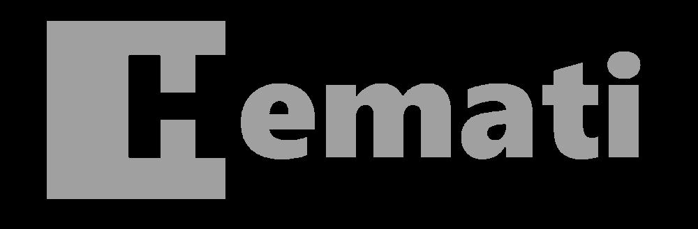 Hemati.com